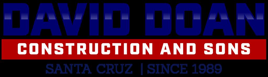 David Doan Construction